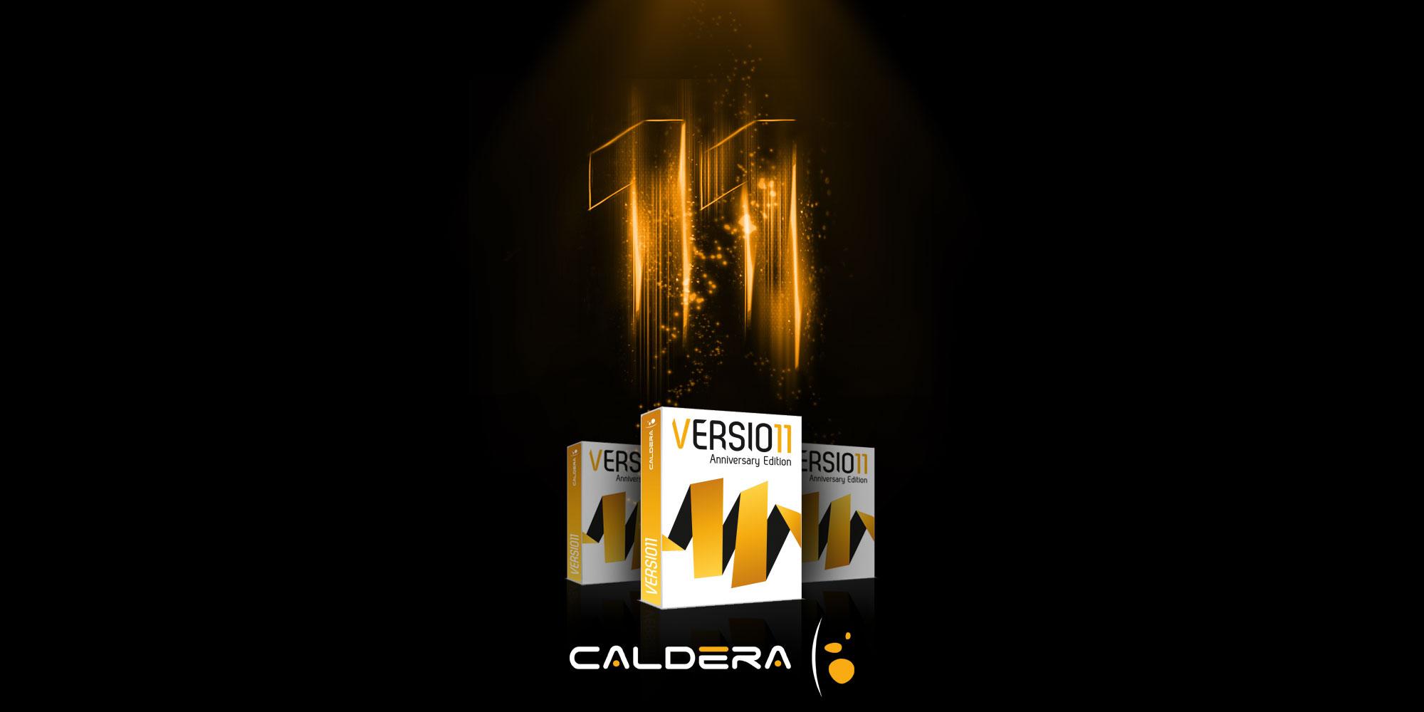 caldera-software-rip-version-11